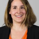 Claudia Avramovic