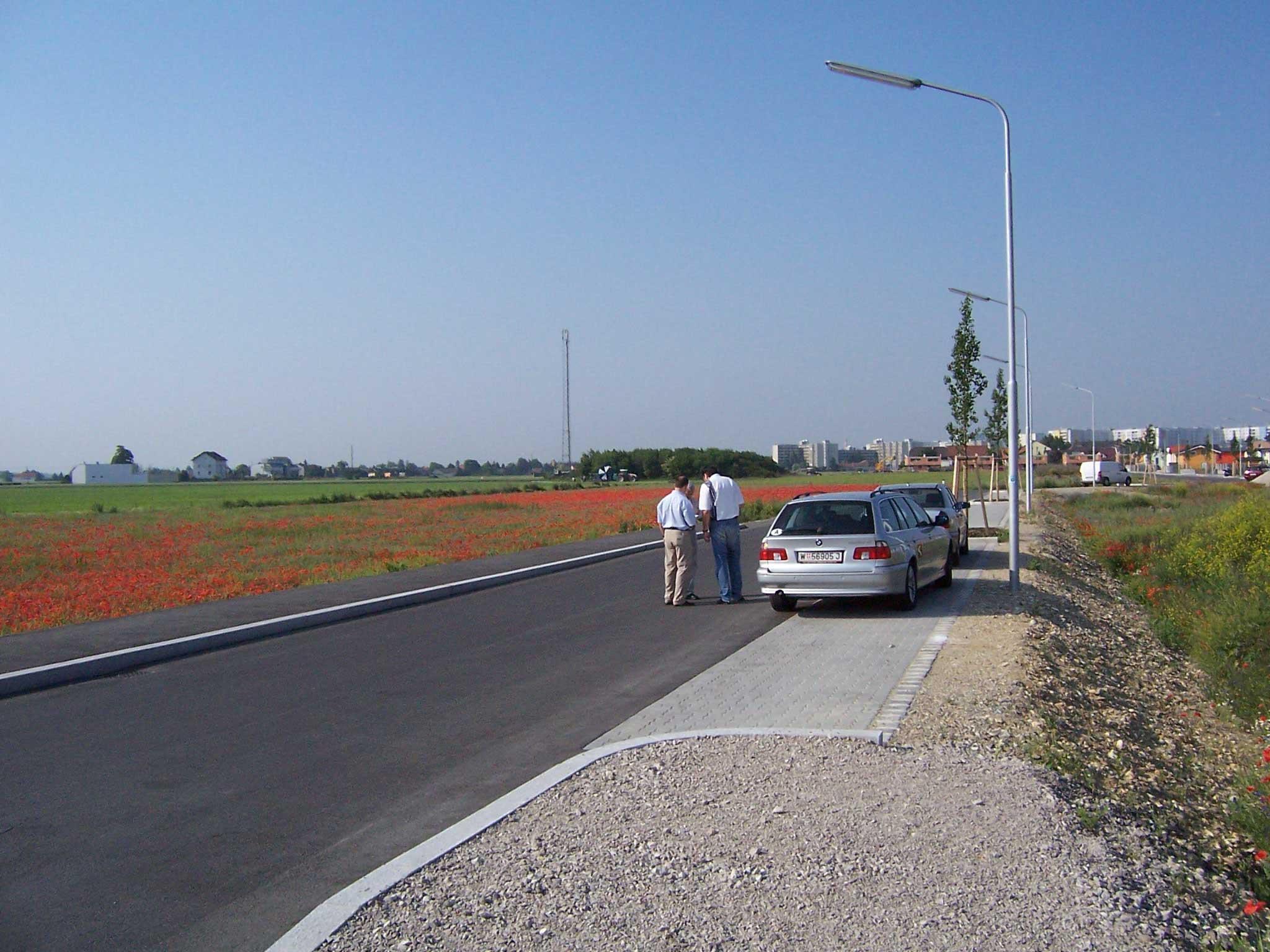 03-Ecke-Pichlgasse-Richtung-SW,-Umgebung
