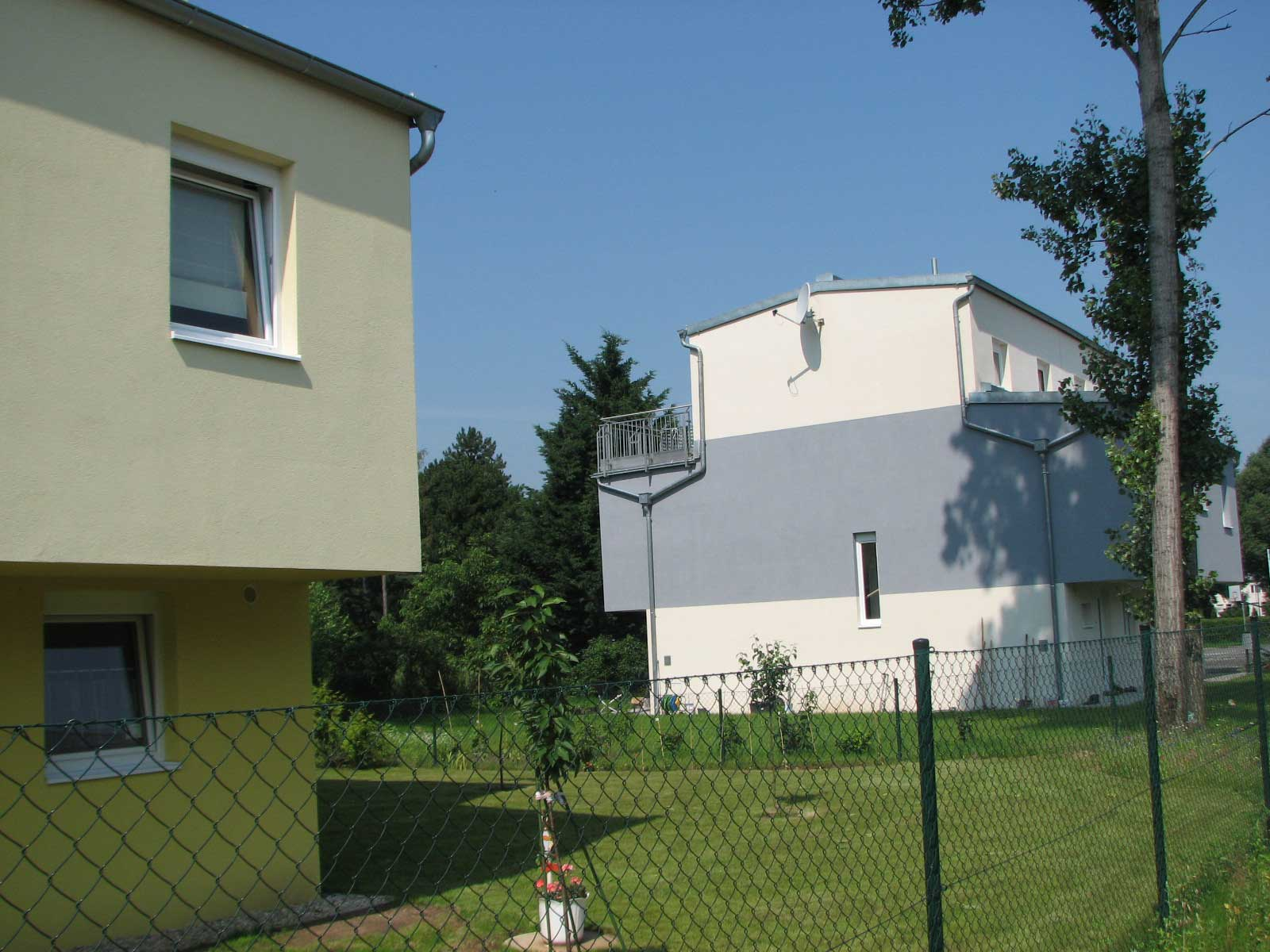 strebersdorf_dirnelwiese_4